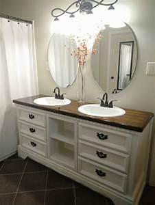double sink bathroom cabinets bathroom design ideas With gorgeous double sink bathroom vanity