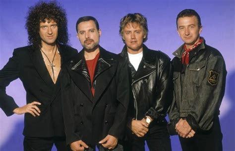 Pogled.ba • Grupa Queen nastupit će na ovogodišnjoj ...