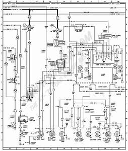 Ford 2000 Tractor Wiring Harnes