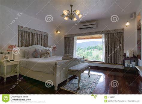 style chambre a coucher decoration chambre ado style anglais