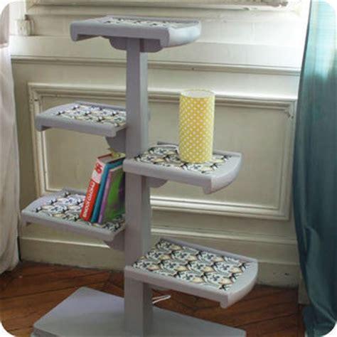 meubles vintage consoles petits meubles presentoir