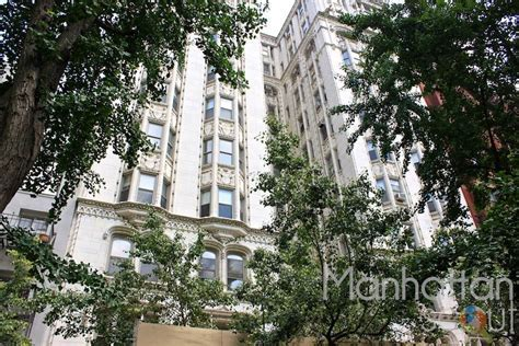 36 Gramercy Park East in Gramercy Park   Luxury Apartments
