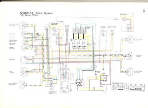 Suzuki Rv 125 Wiring Diagram by Wrg 0721 Suzuki An 125 Wiring Diagram