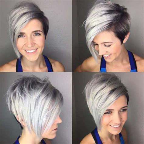 new hair styles and colors 165 best hairstyles images on hairstyle 3180