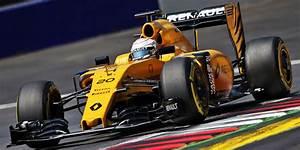 Renault F1 Viry Chatillon : servus austria renault f1 im aufw rtstrend renault welt ~ Medecine-chirurgie-esthetiques.com Avis de Voitures