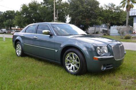 2006 Chrysler 300 Accessories by 2006 Chrysler 300 Accessories Best Car News 2019 2020 By