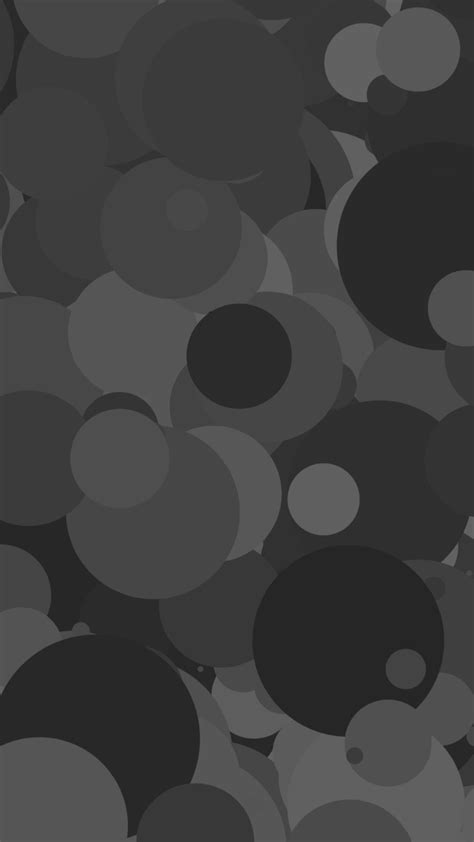 November 13, 2018 views : Grey iPhone Wallpapers | PixelsTalk.Net
