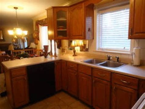 used kitchen cabinets chicago used kitchen cabinets chicago used kitchen cabinets 6702