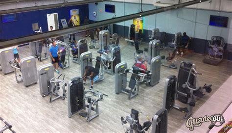 fitness park sur guadeloupe net