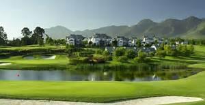 golfreise nach sudafrika golfen safari und garden route With katzennetz balkon mit safari garden route