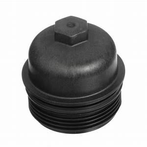 Oem New Kia Engine Oil Filter Cap 3 3l 15
