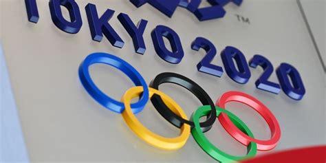 May 19, 2021 · jo 2021 : Les Jeux Olympiques de Tokyo auront lieu du 23 juillet au ...