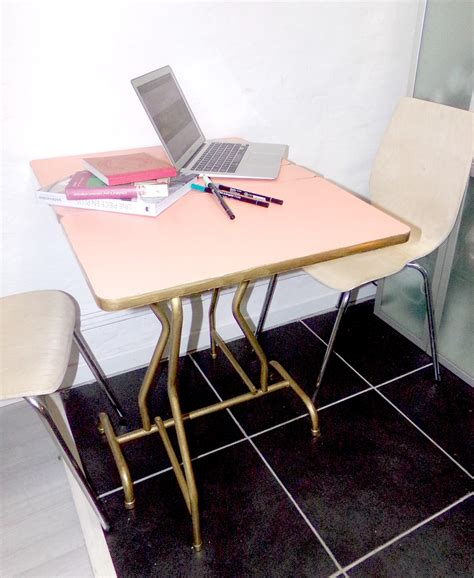 cool table pliante personalie with table formica pliante