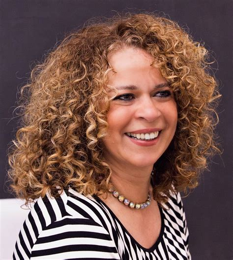 Curly Hairstyle For by Curly Hairstyles For 50 Fabulous After 40