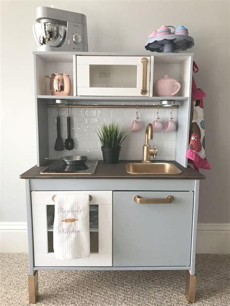 Modern Kids Kitchen  Home Design
