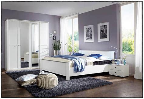 couleur tendance chambre à coucher model de peinture pour chambre a coucher peinture chambre