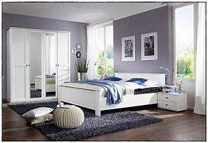 model de peinture pour chambre a coucher peinture chambre With couleur pour chambre a coucher