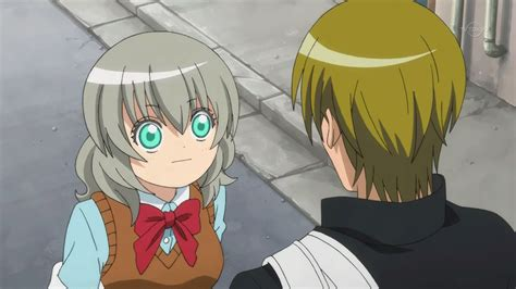 anime gif nod prediction 9950 forums myanimelist net