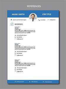 Resume Templates In Ms Word Modern Resume Template 13 Modern Resume Template Resume