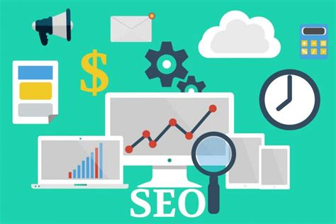 cheap seo services are affordable seo services effective articles unlimited