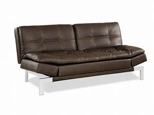 comfortable sofa bed for daily use comfortable sofa bed With comfortable sofa bed for daily use