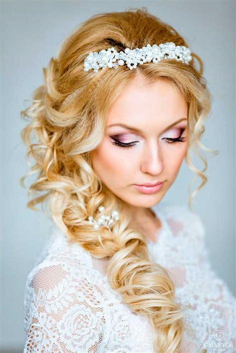 trubridal wedding blog 18 greek wedding hairstyles for