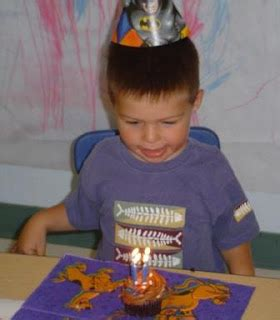 scholars preschool and daycare 996 | Picture2