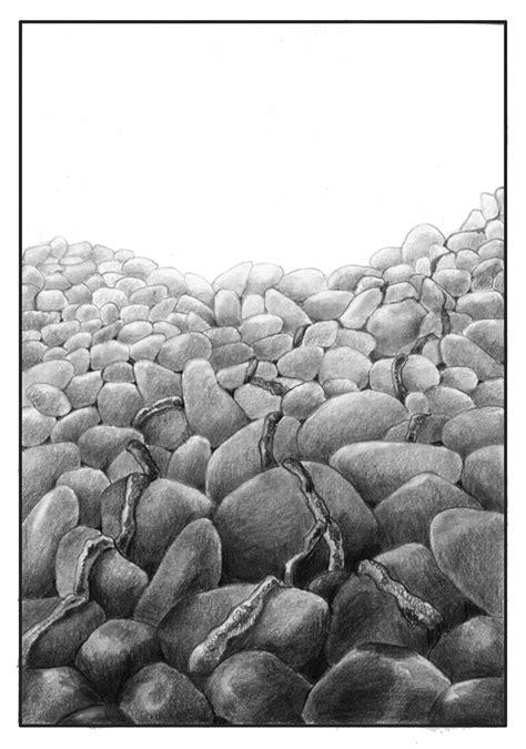 atmospheric perspective  artists  art  mindy