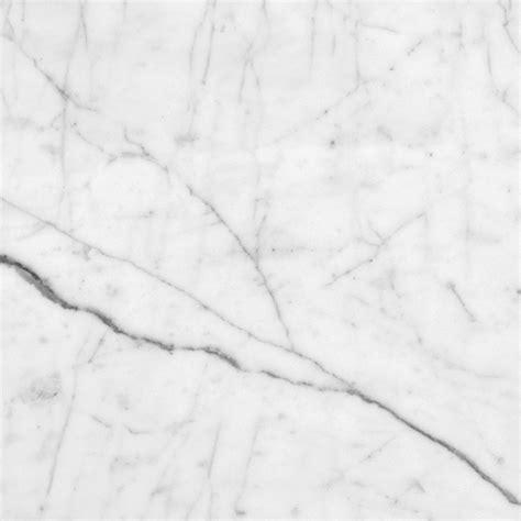 carrara marble tile 12x12 white carrara c honed marble tiles 12x12 marble system inc