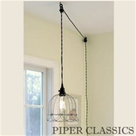 1000 images about country pendant lighting on