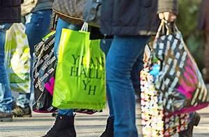 Verkaufsoffener Sonntag Ludwigsburg : verkaufsoffener sonntag in der innenstadt city initiative sagt nach verdi protest ~ Markanthonyermac.com Haus und Dekorationen