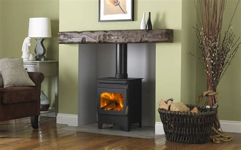 fireplaces for wood burners ideas wood burning stoves sussex brighton wood burners