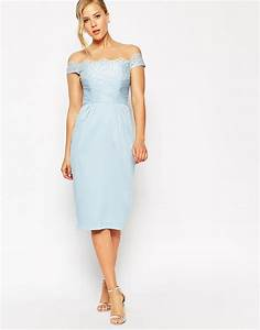 Lydia bright is one leggy lady in powder blue dress at for Powder blue dress for wedding guest