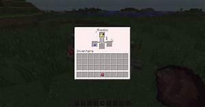 Tuto Comment Faire Les Potion Dans Minecraft YouTube
