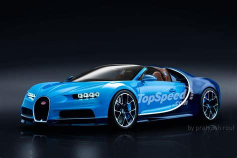 Bugatti Chiron Top Speed by 2020 Bugatti Chiron Grand Sport Picture 671584 Car