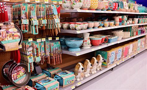 Kitchen Collections Store by Kitchen Collection Outlet Store 28 Images 100 Kitchen