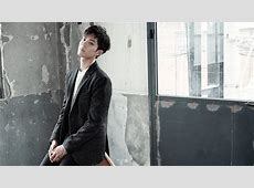 Lee Jong Suk, Park Bo Gum Wallpaper full HD Free Download