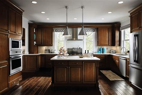 custom size kitchen cabinets furniture unique homecrest cabinets in various designs to 6405