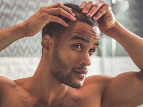 Testosterone Usage in Bodybuilding and Hair Loss | abcRoids