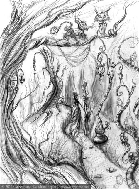 Infinite horizon | Sketching tips, Sketches, Art