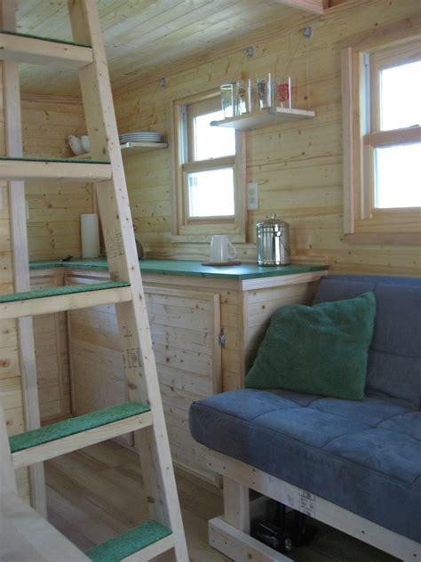 alternative living solutions tiny homes pocket