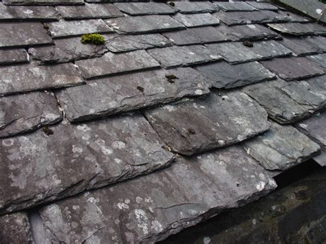 average labour cost price of roofing replacing roof slates