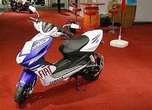 Yamaha Roller 400 : 15 hamburger motorrad tage fotostrecke ~ Jslefanu.com Haus und Dekorationen