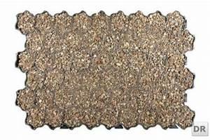 Rasengittersteine Kunststoff Preise : 40lg 5 m rasengitter paddockplatten 50x50x4 cm paddockplatte rasengitterplatten ebay ~ Michelbontemps.com Haus und Dekorationen