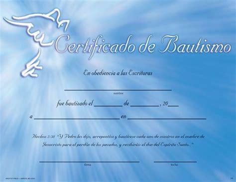 images  baptism certificate  pinterest