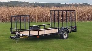Single-axle-trailer-side-ramp-01