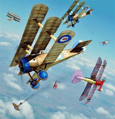 Aircraft Of The Royal Air Force 1939-1945