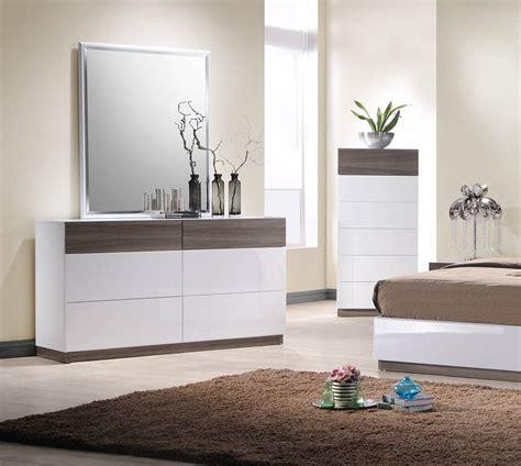 32584 furniture los angeles graceful graceful quality high end bedroom furniture sets los