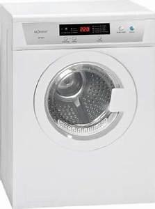 Trockner Im Angebot : trockner angebote waschmaschine trockner im set trockner24 ~ Yasmunasinghe.com Haus und Dekorationen