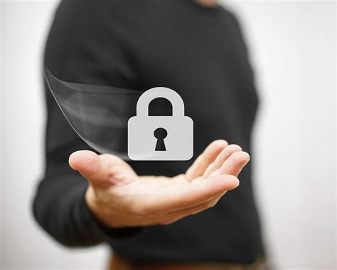personal safety and security | ProTech Security